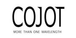 Cojot logo